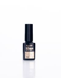 ENII-NAILS ENII RUBBER SYSTEM top gel 11 ml